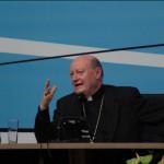 Retiro bisposss